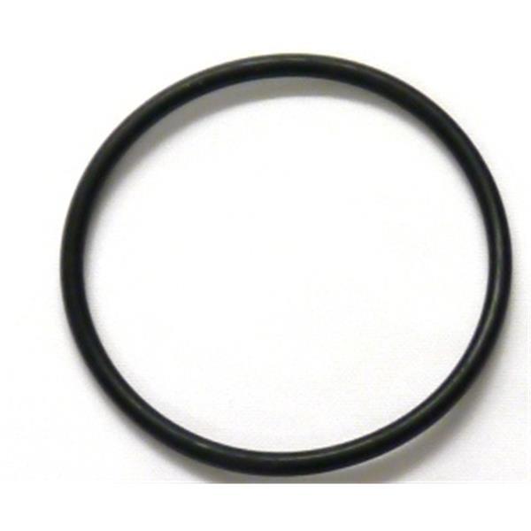 O-Ring 67,5 x 4