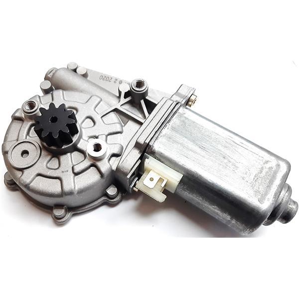 Fensterhebermotor links 924, 944, 968