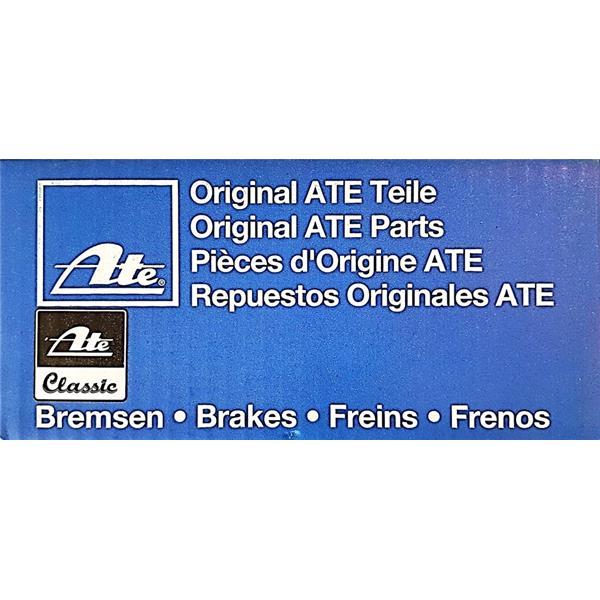 Hauptbremszylinder ATE 911 Bj. 67 - 77 ohne Anschluß + 914/ 6