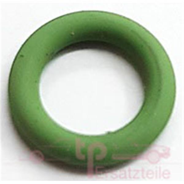 O-Ring (7,5 x 2) Kältemittelkreislauf 911 Bj. 84 - 89, 924, 928, 944, 993, 964, 996, Boxster, Cayma