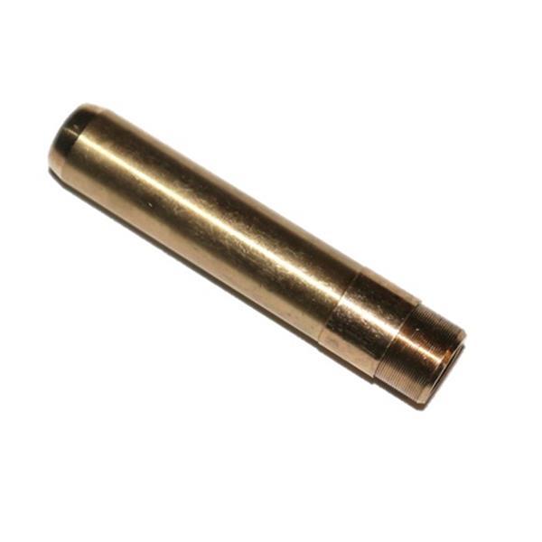 Ventilführung Auslaß 356 A/ B/ C Standard / Länge 73 mm