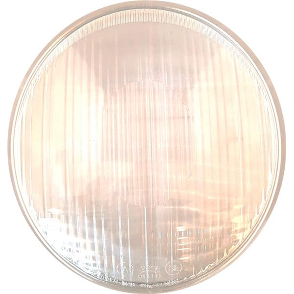 Scheinwerferglas Hella oder Bosch alle 356 (Beleuchtung)