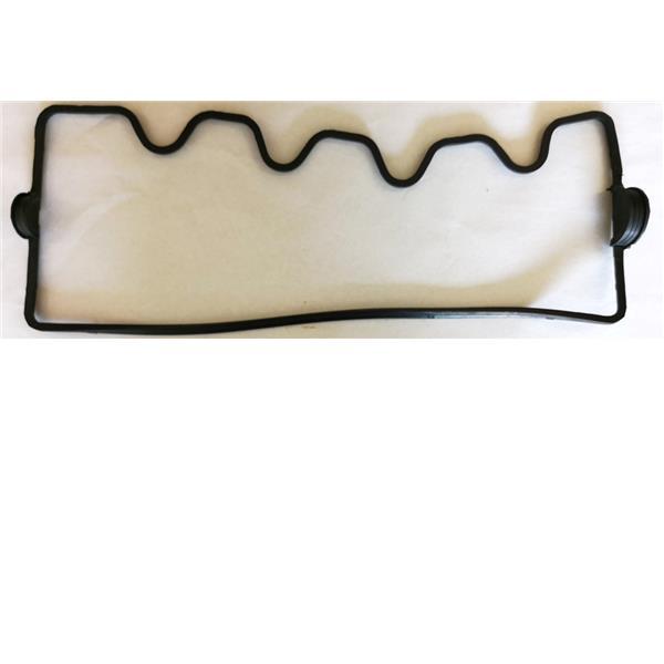 Ventildeckeldichtung (DPH) Typ 123;124;201