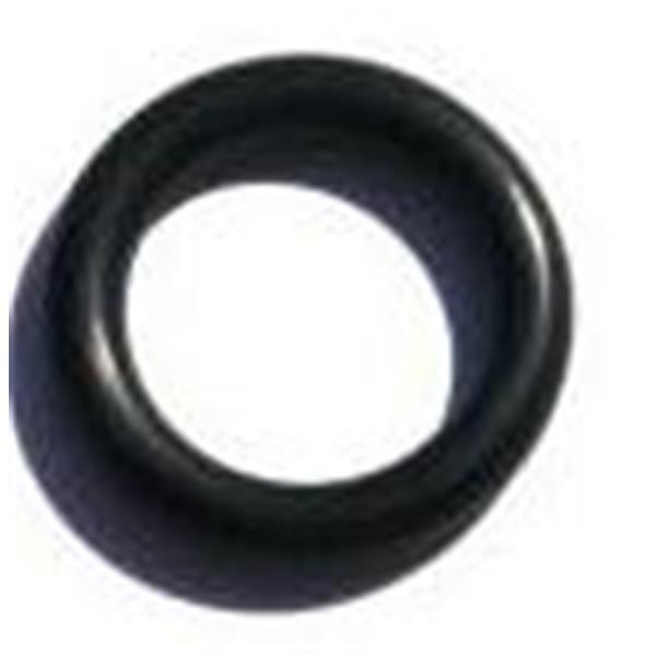 Dichtung Zylinderkopf (O-Ring schwarz) alle 356