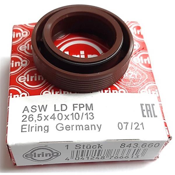 Simmerring Getriebe/Hauptwelle 911 Bj. 87 - 94