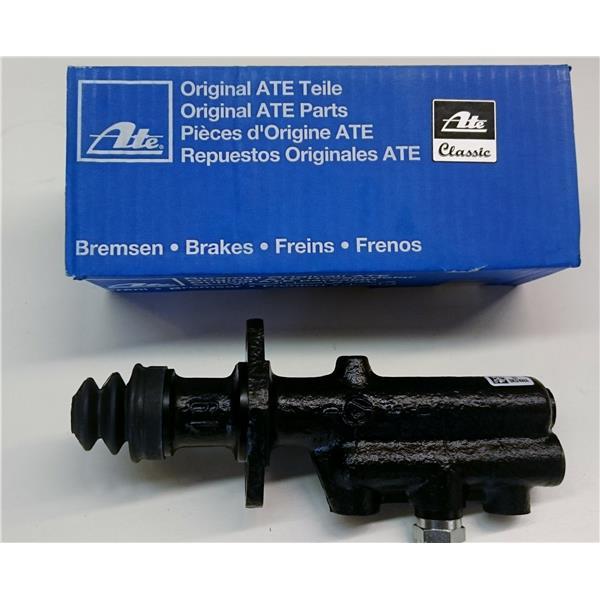 Hauptbremszylinder (mit Anschluss) FTE 911 Bj. 69 - 77, 912, 914