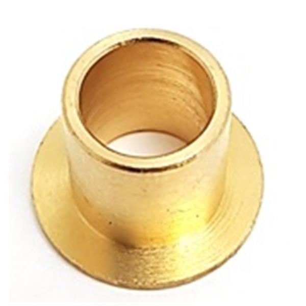 Bronzebuchse für Türscharnier 911/912 Bj. 65 - 89, 964, 993