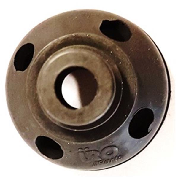 Gummikappe Lenkrad/ Lenkung 356 B/ C Bj. 60 - 65