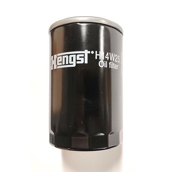 Ölfilter 964 turbo OC 75 Mahle