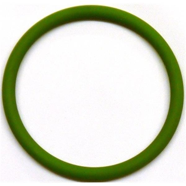 O-Ring Nockenwelle 964 /993 Bj. 89-97