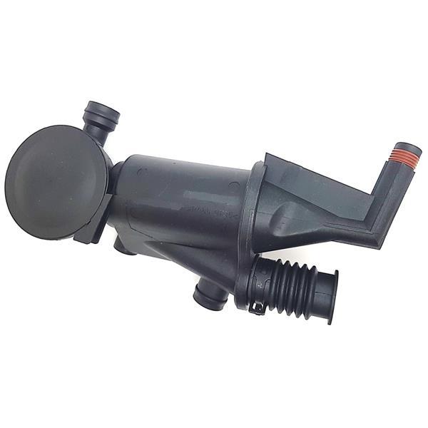Ölabscheider Kurbelgehäuseentlüftung Boxster Bj. 97 - 98