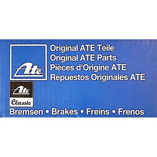 Hauptbremszylinder 912 Bj. 65 - 67 + 911 Bj. 65 - 68