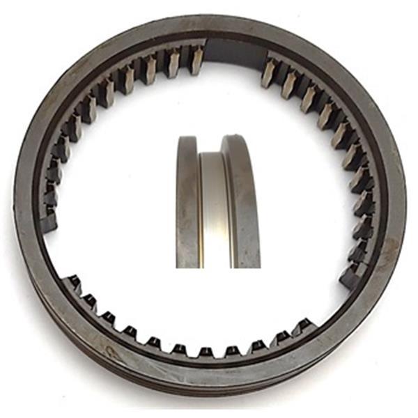 Schaltmuffe 3. + 4. Gang 915er Getriebe 911 Bj. 74 - 89 + 924