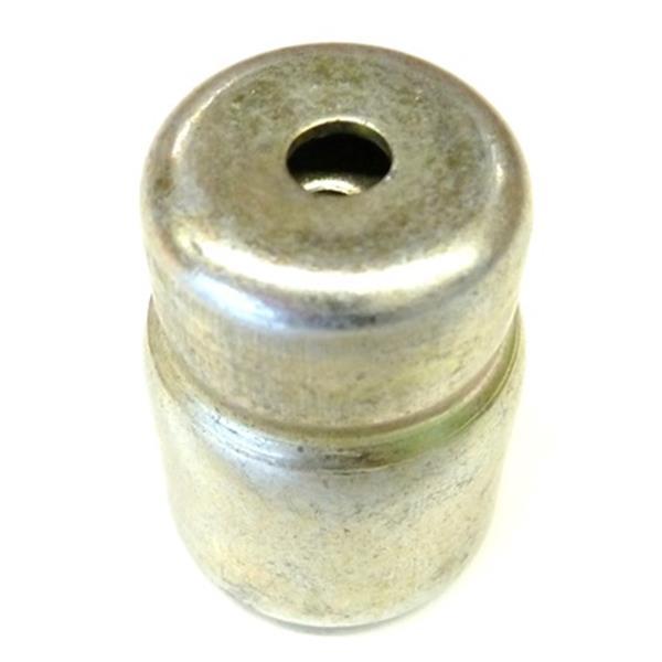 Verbindungsstück Gaszugstange 356 B T6 + 356 C (siehe auch 911663-07)
