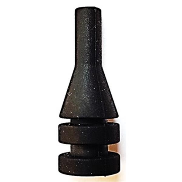 Befestigungsstopfen für Scheibenwaschpumpe 911 vorne Bj.65-89 + 928 v + h