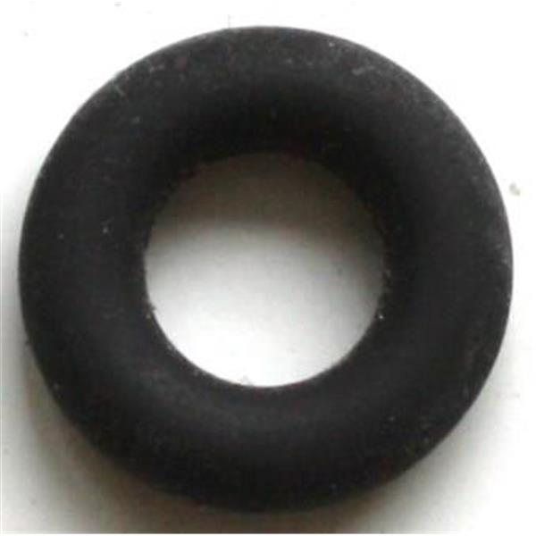 O-Ring (6 x 2,5) 964/ 993 am Kettenspanner