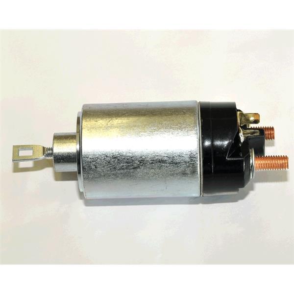 Magnetschalter 356 6 Volt