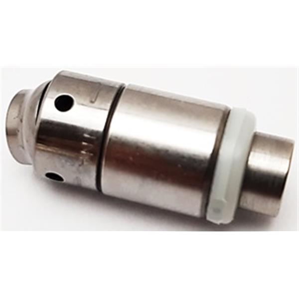 Hydrostößel 993 Bj. 94 - 98