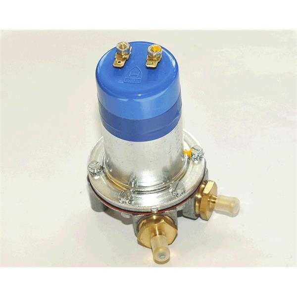 Benzinpumpe 911 Bj. 66 - 68