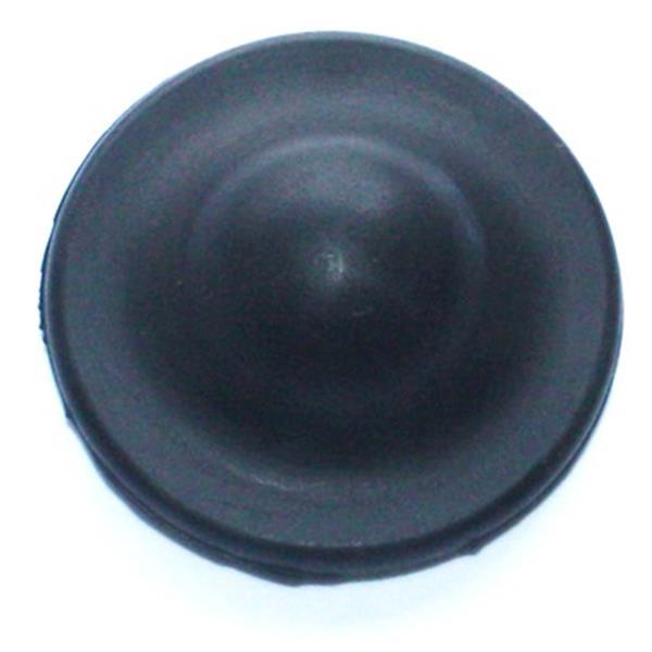 Gummiabdeckung für Türkontaktschalter 911 Bj. 70 - 97