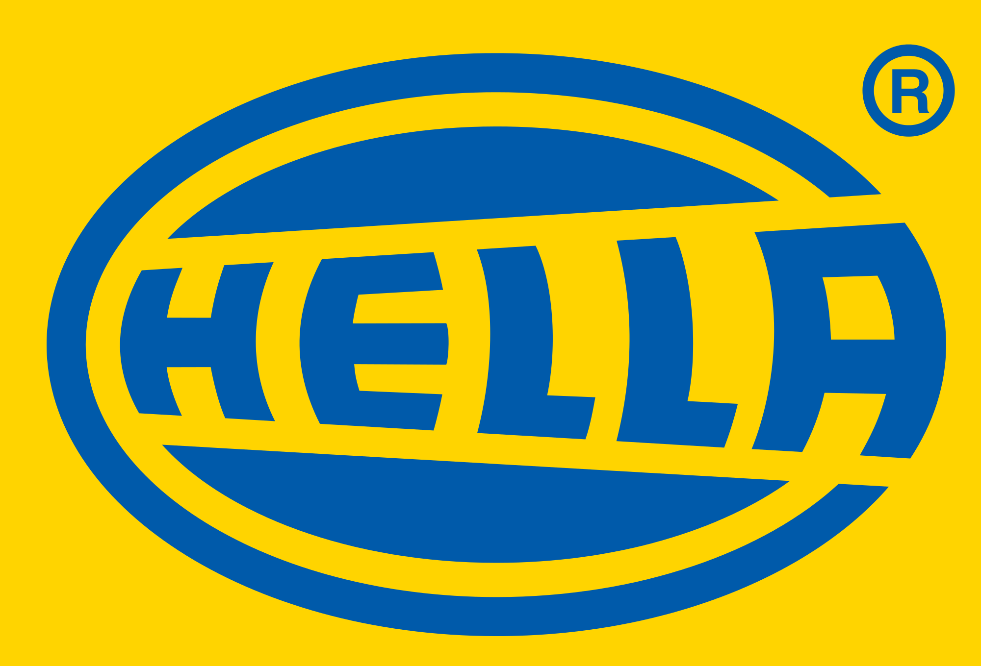 Hella / Bosch
