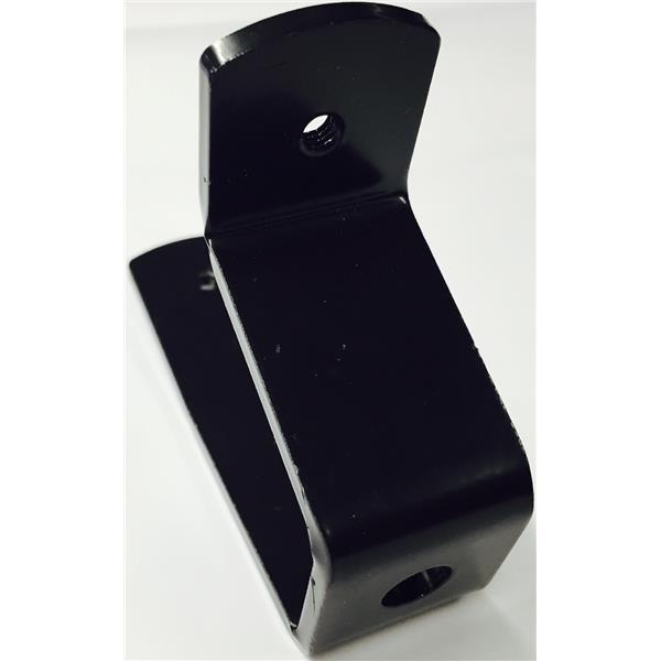 Nebelscheinwerferhalter 911 Bj. 69 -73