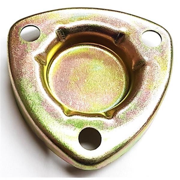 Abdeckkappe Stabilisator VA 911/ 912 Bj. 65 - 73