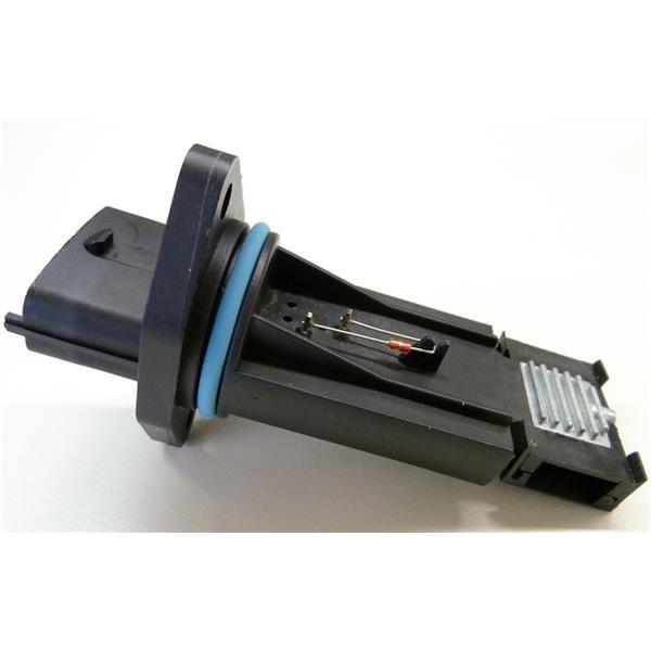 Luftmassenmesser Boxster (986)