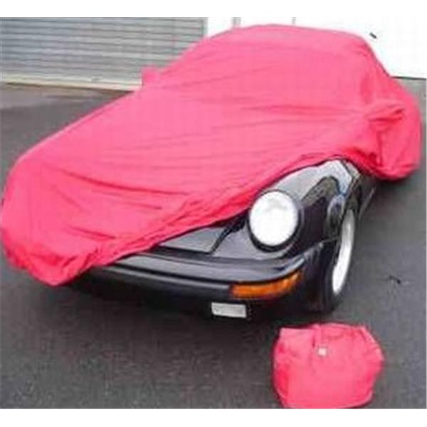 Car-Cover 911 + 912 Bj. 65 - 73 samtrot