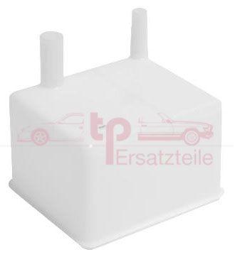 Kraftstoffausdehnungsbehälter 911/ 912 Bj. 69 - 73