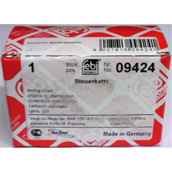 Steuerkette 944 + 928 S 4,7 + 5,0 + GTS